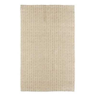 Ziggy Jute Rug - Natural - Ballard Designs