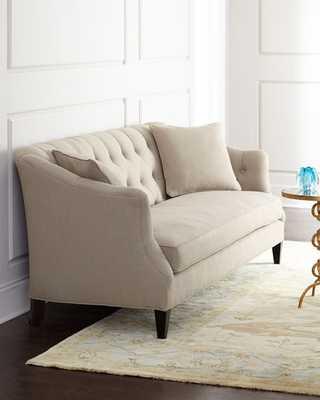 Lindenwood Sofa - Natural - Horchow