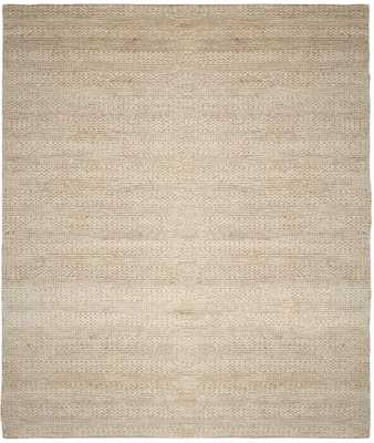 Natural Fiber Collection NF212D  - bleach - Arlo Home