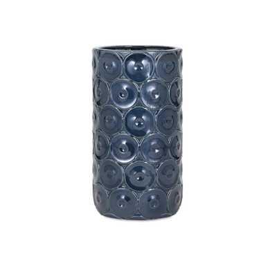 Yukon Medium Vase - Mercer Collection