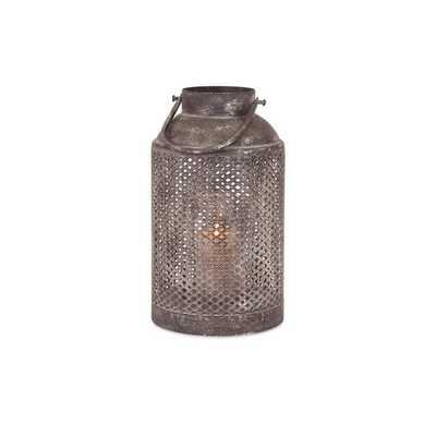 Farmer's Small Lantern - Mercer Collection