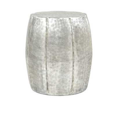 Vanora Accent Table - Mercer Collection