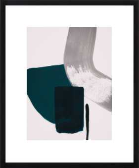 minimalist painting 02 - Artfully Walls