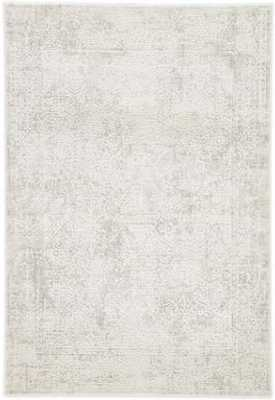 CIQ07 - Cirque  9 x 12' Rug - Collective Weavers