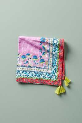 Sandia Napkin - Anthropologie