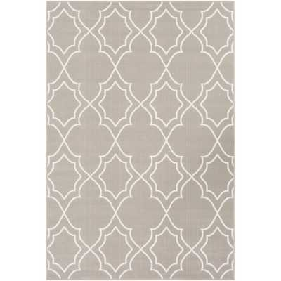 Alfresco 6' x 9' Rug - Neva Home