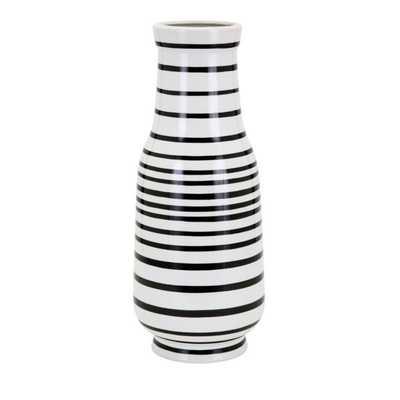 Parisa Large Vase - Mercer Collection