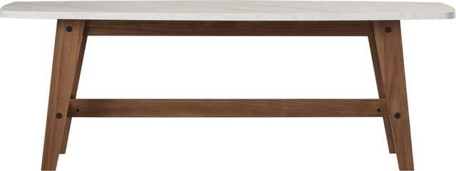 Posner Coffee Table - Wayfair