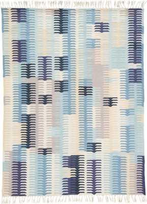DES21 - Desert, 8X10 - Collective Weavers