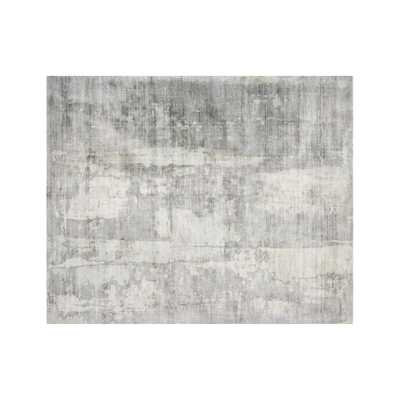 Tottori Abstract Rug 8'x10' - Crate and Barrel