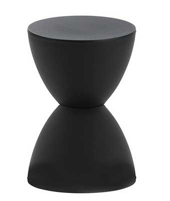Chandler Stool BLACK - Apt2B