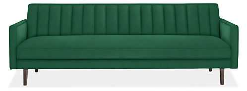 "Goodwin Sofa- 80"" - Room & Board"