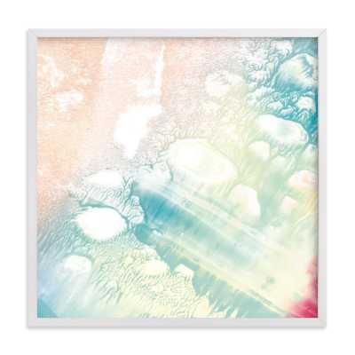 Wave II - Minted