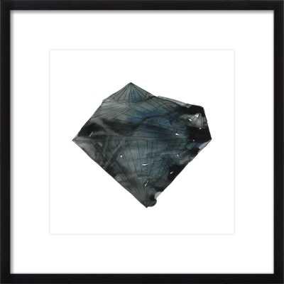 Black Spinel - Artfully Walls