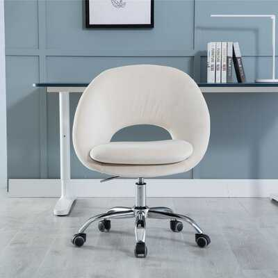 Spotts Task Chair - Wayfair