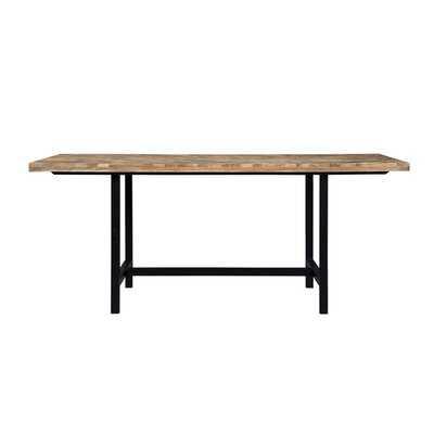 Turley Dining Table - AllModern