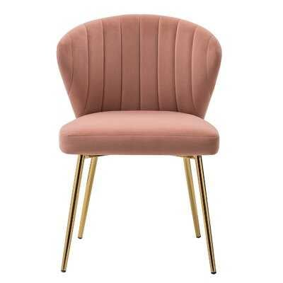 Daulton Side Chair - Wayfair