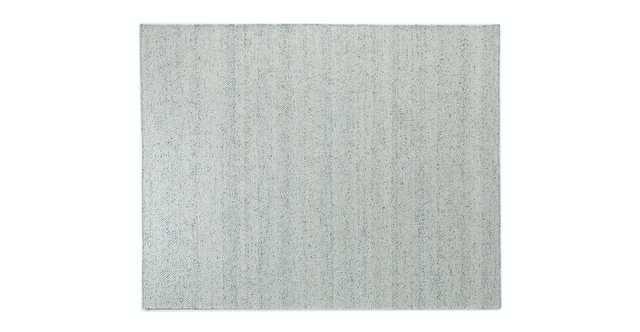 Bovi Pearl Blue Rug 8 x 10 - Article