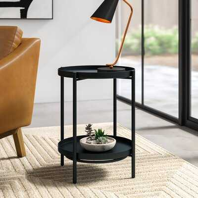 Shasta Tray Table - AllModern