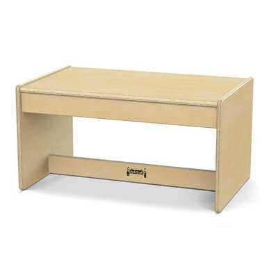 Living Room Kids Coffee Table - Wayfair