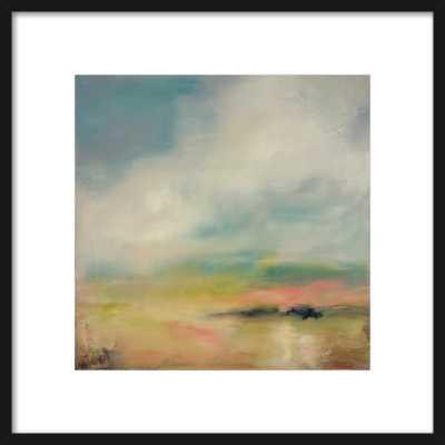 Pink Magic by Faith Taylor for Artfully Walls - Artfully Walls