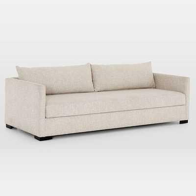 Snow Sleeper Sofa, Queen - West Elm