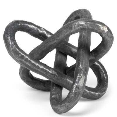Mazon Sculpture - AllModern