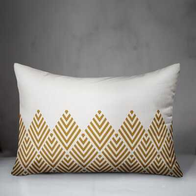 Mitchum Rectangular Pillow Cover & Insert - Wayfair