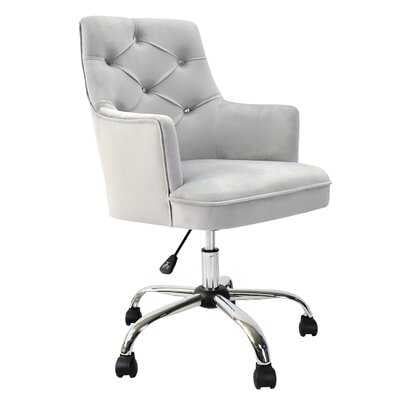 Viers Task Chair - Wayfair