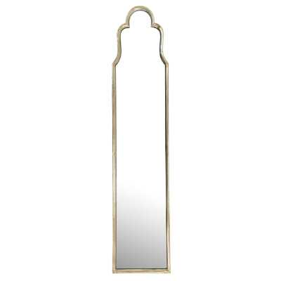 Zentique Pylone Wall Mirror - Perigold