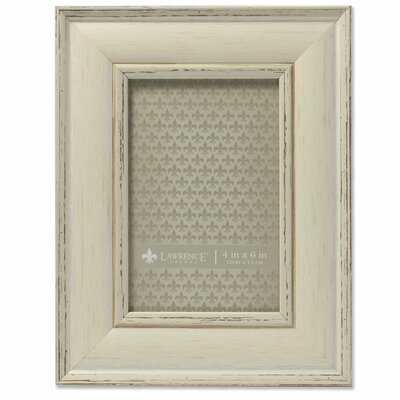 Sonam Domed Top Picture Frame - Birch Lane