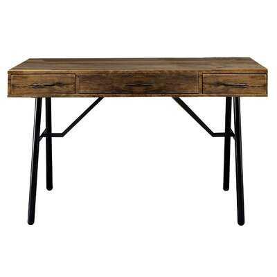 Diboll Desk - Wayfair