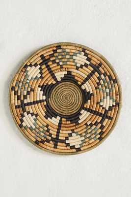 Niebla Hanging Basket - Anthropologie