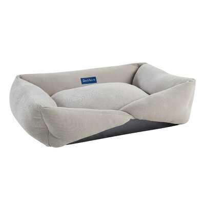 Ellie Dog Bed - Wayfair