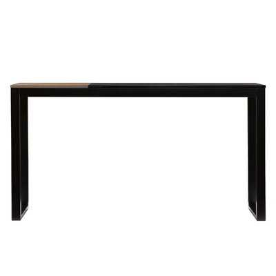 Nelly Console Table - Wayfair
