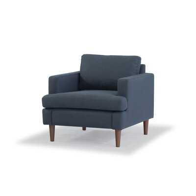 Bergeron Armchair - AllModern