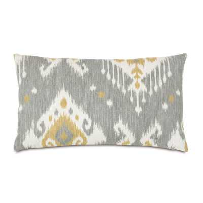 Eastern Accents Downey Lumbar Pillow - Perigold