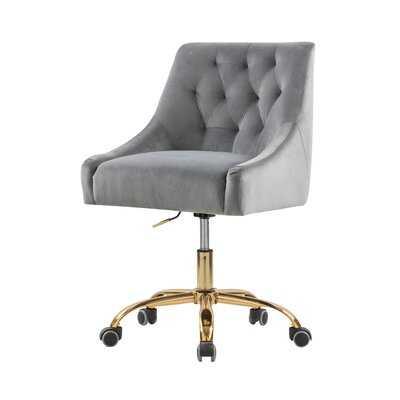 Anonymous Task Chair - Wayfair