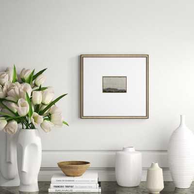 Soicher Marin 'Dreams of Stone-Small' Print - Perigold