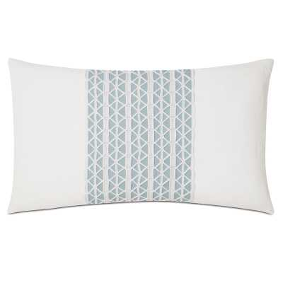 Eastern Accents Maude Lumbar Pillow - Perigold