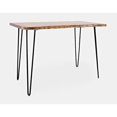 Counter Height Dining Table - Wayfair