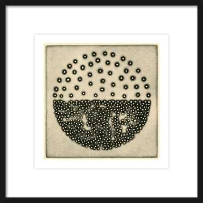 Five Elements - Water by Eunice Kim for Artfully Walls - Artfully Walls
