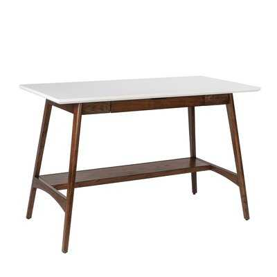 Yesenia Writing Desk - AllModern