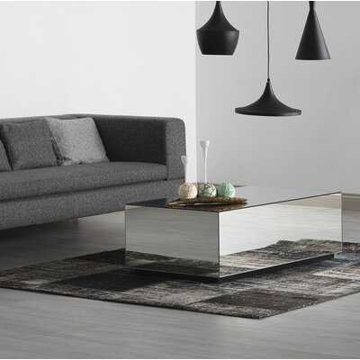 Mcmartin Coffee Table - Wayfair