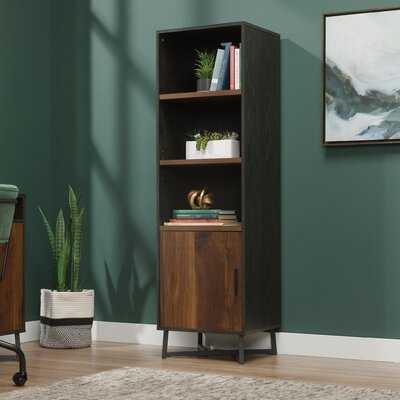Aubrianna Standard Bookcase - Wayfair