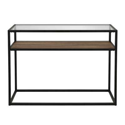 Howa Console Table - AllModern