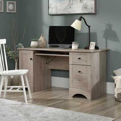 Chamberland Desk - Wayfair