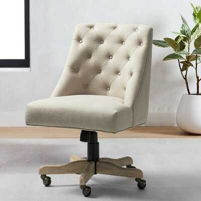 Manson Task Chair - Wayfair