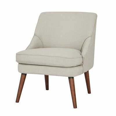 Chiles Side Chair - Wayfair