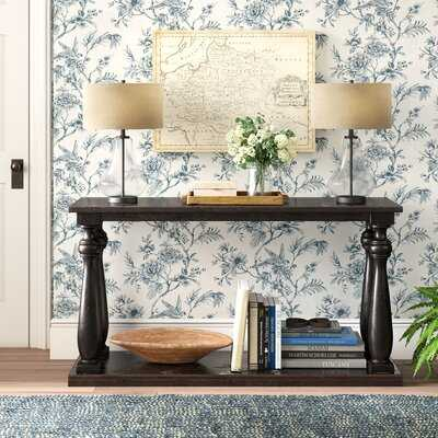 Boatwright Console Table - Birch Lane